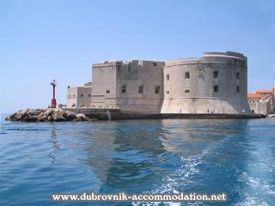 St Ivan Fort_1