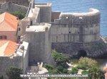 Bokar Fort