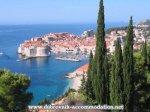 Dubrovnik_1